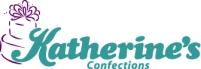 KatherinesConfections1
